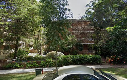 7/39 Helen Street, Lane Cove NSW