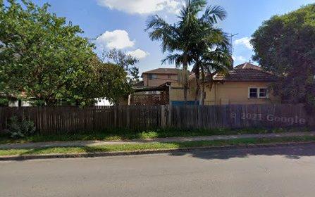 2 Dunmore Street, Wentworthville, Wentworthville NSW