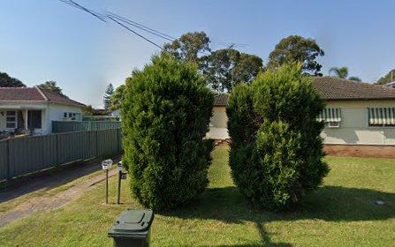 1/17 Camillo Street, Wentworthville NSW
