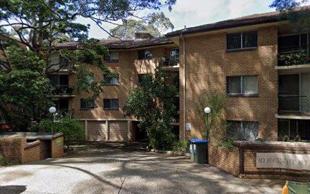 51/10 Murray St, Lane Cove North NSW 2066