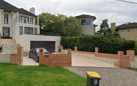 52 Coolawin Road, Northbridge NSW 2063