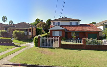 73 Moss St, West Ryde NSW 2114
