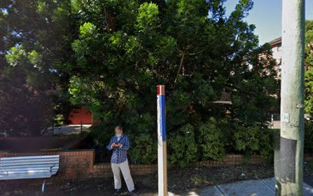 Level 1, 23-25 Lane Cove Road, Ryde NSW