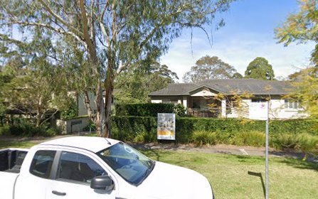 3/14-20 Eric Road, Artarmon NSW