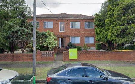 7/8 Gaza Road, West Ryde NSW