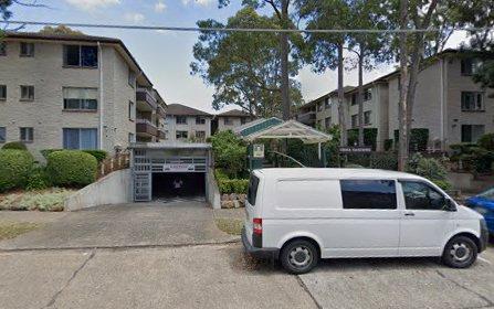 1/8 Buller Road, Artarmon NSW