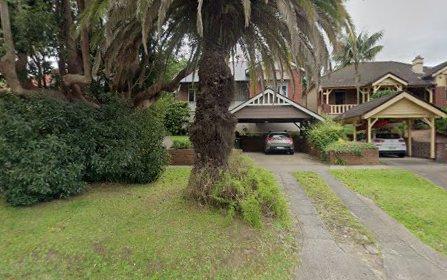 21 Burra Rd, Artarmon NSW 2064