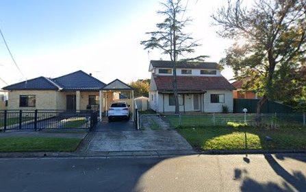 127 Smith Street, Wentworthville NSW