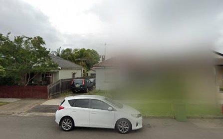 41 Gore Street, Parramatta NSW