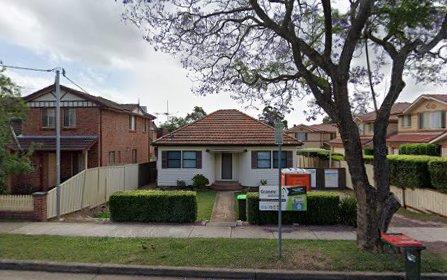 13 Grandview Street, Parramatta NSW