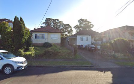 105 Smith Street, Pendle Hill NSW