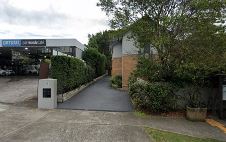 3/2 Eastern Valley Wy, Northbridge NSW 2063