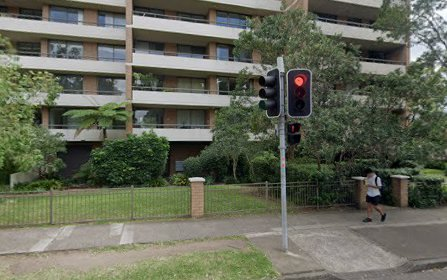 29/1 Jersey Road, Artarmon NSW