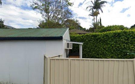 14 Moss St, West Ryde NSW 2114