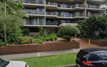 11d/3 Jersey Road, Artarmon NSW