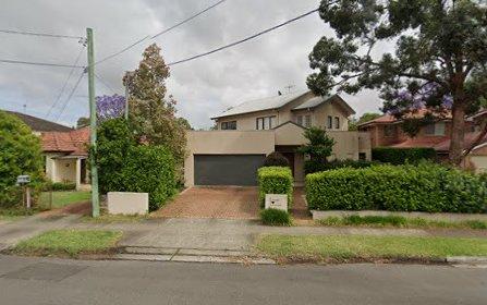 7A Bowden Street, Ryde NSW