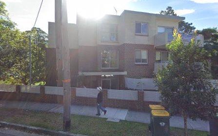 1/33 Hampden Road, Artarmon NSW