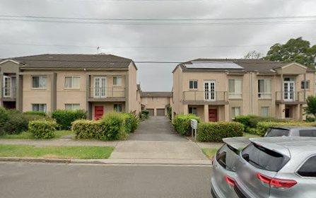 5/46 Pemberton Street, Parramatta NSW 2150