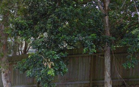 404/5 Jersey Road, Artarmon NSW
