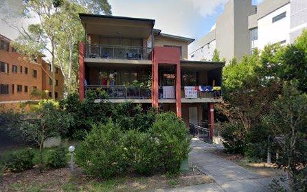 1/32 Lane Street, Wentworthville NSW