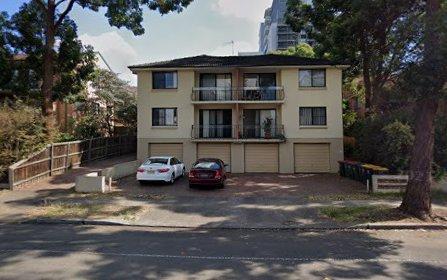 4/35 Lane Street, Wentworthville NSW