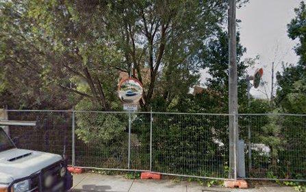 61 Cutler Road, Clontarf NSW