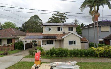 214 Buffalo Road, Ryde NSW