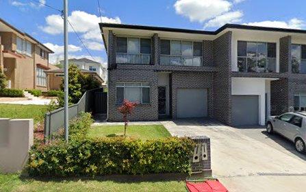 6 Pratten Avenue, Ryde NSW