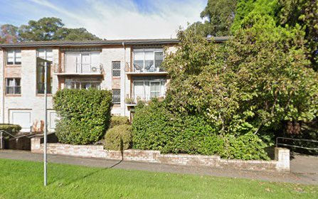 1,38 Centennial Avenue, Lane Cove NSW