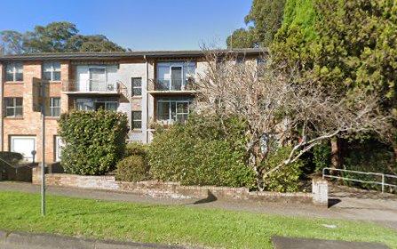 8/38 Centennial Av, Lane Cove NSW 2066