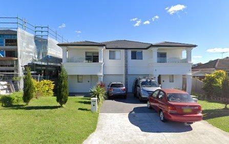 33 Hillman Avenue, Rydalmere NSW