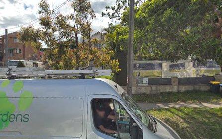 17A Euryalus Street, Mosman NSW 2088