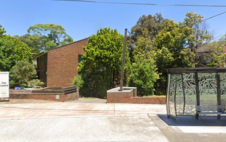 2/54-56 Epping Rd, Lane Cove NSW 2066