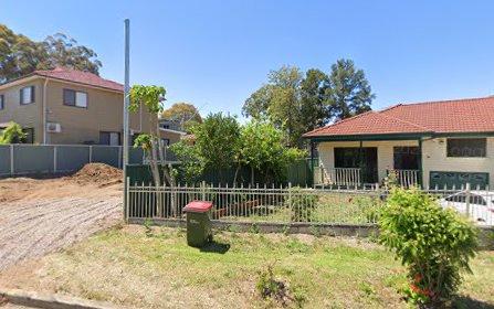 16 MacArthur St, Ermington NSW 2115