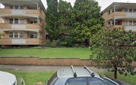 6/283 Sailors Bay Road, Northbridge NSW