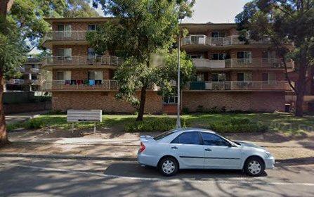 2/51-55 Lane Street, Wentworthville NSW