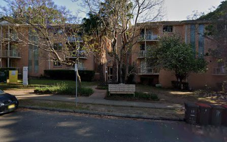 7/5 -9 Mowle Street, Westmead NSW