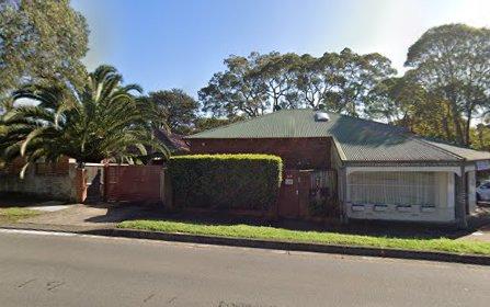 2/57 Centennial Road, Lane Cove NSW