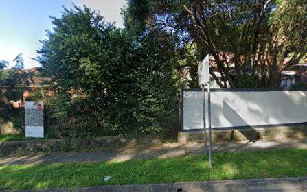 1/50 Centennial Avenue, Lane Cove NSW