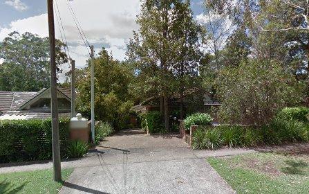 1/63 Finlayson St, Lane Cove NSW 2066