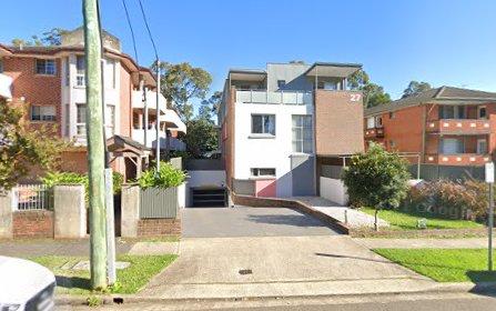 1/27 Stewart Street, Parramatta NSW 2150