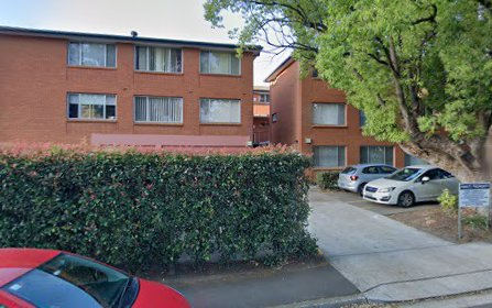 6/11-13 Queens Avenue, Parramatta NSW