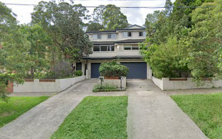 27B Walter street, Willoughby NSW