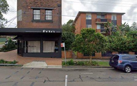 3/323 Sailors Bay Road, Northbridge NSW