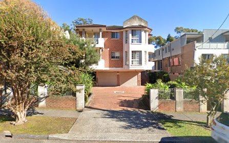 4/25 Stewart Street, Parramatta NSW