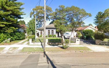 60 Pine Street, Rydalmere NSW