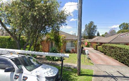 7/33 Hughes Avenue, Ermington NSW 2115
