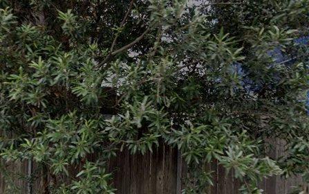 3/27 Birdwood Av, Lane Cove NSW 2066