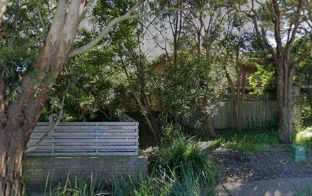 1/15-19 Longueville Rd, Lane Cove North NSW 2066