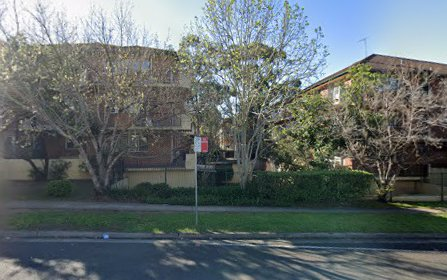 54-60 Hassall Street, Westmead NSW